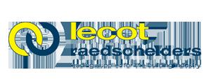 Lecot